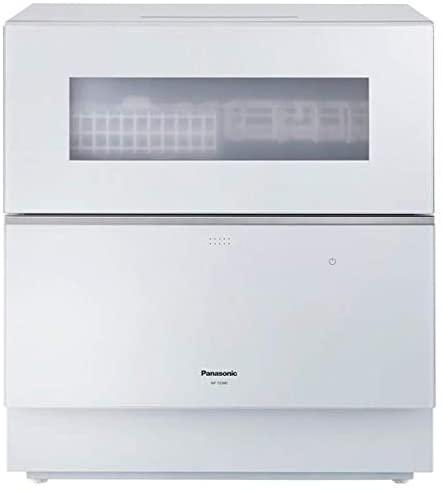 Panasonic(パナソニック) 食器洗い乾燥機 NP-TZ300の商品画像