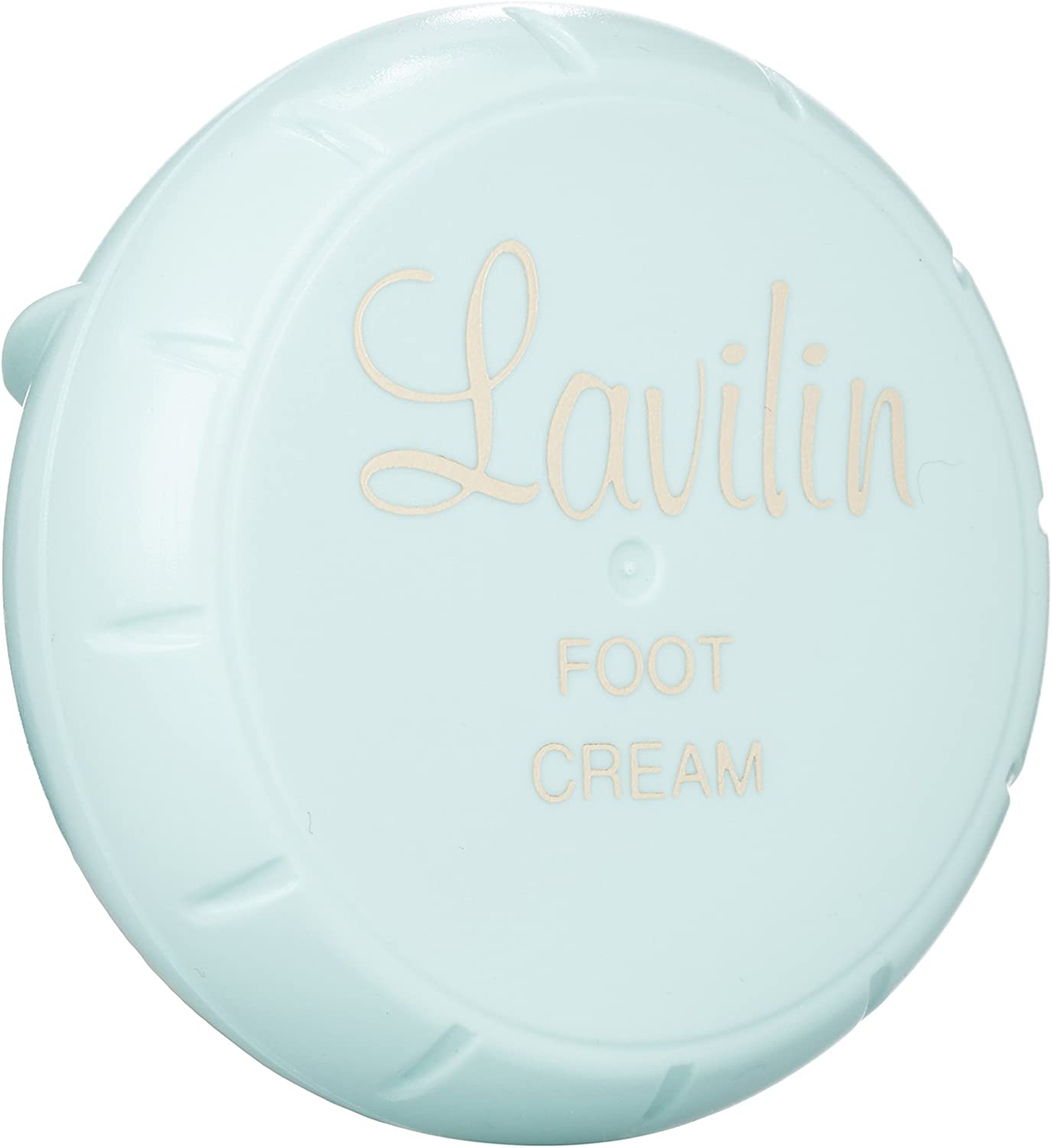 Lavilin(ラヴィリン) フットクリーム