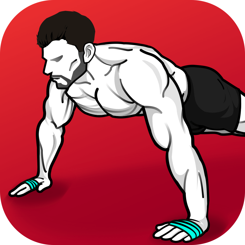 Leap Fitness Group(リープフィットネスグループ) HOME WORKOUTの商品画像