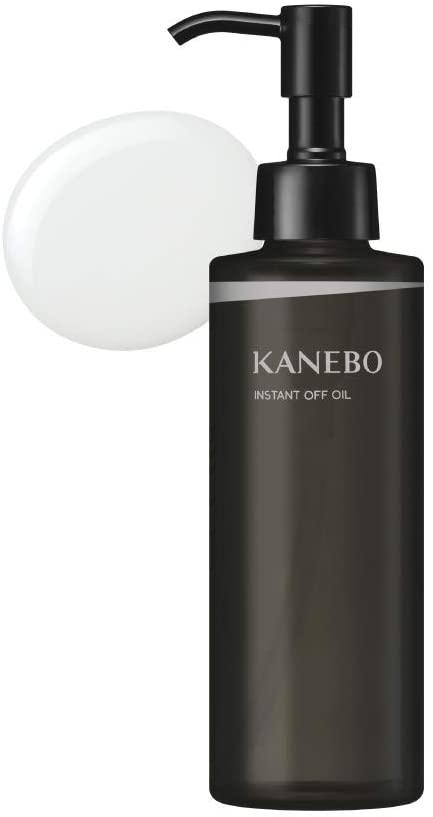 KANEBO(カネボウ) インスタント オフ オイルの商品画像3