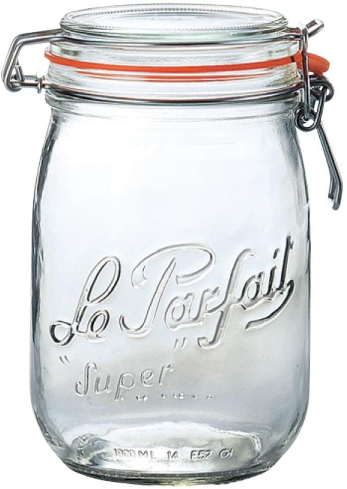 Le Parfait(ル・パルフェ)ボーカル 1000cc 922932の商品画像