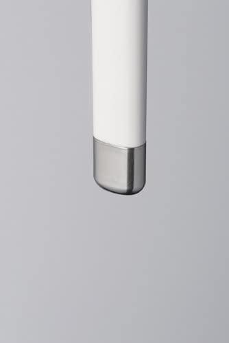 OMRON(オムロン)電子体温計 けんおんくん MC-172Lの商品画像4