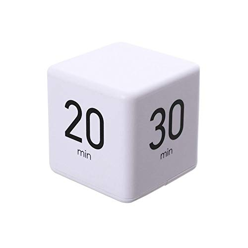 BIOBEY(ビオベイ) Time Cubeの商品画像