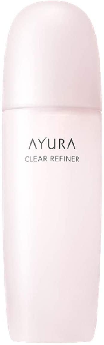 AYURA(アユーラ) クリアリファイナーtの商品画像