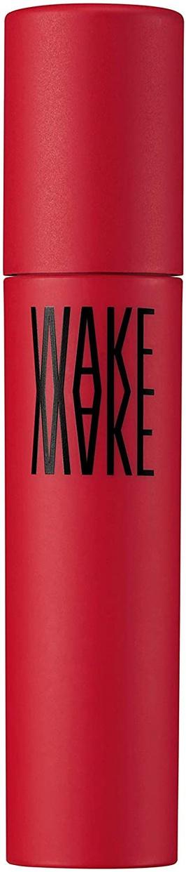 WAKEMAKE(ウェイクメイク) リップペイント