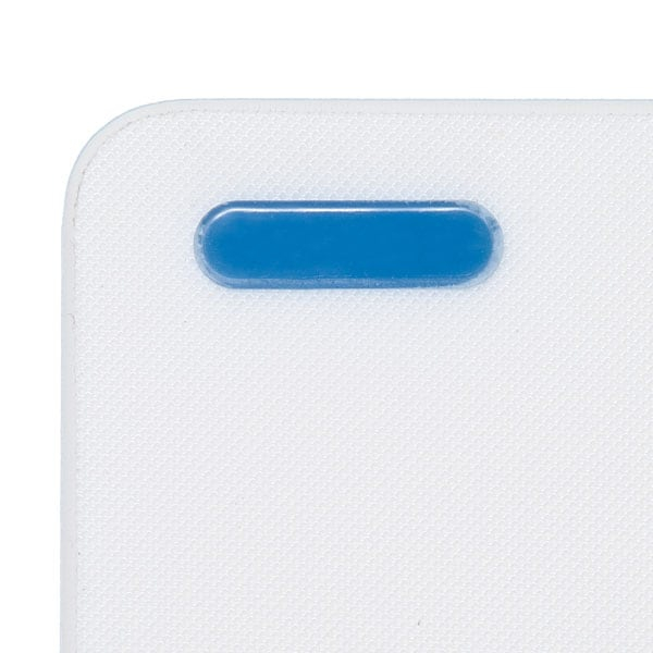 NITORI(ニトリ) 滑り止め抗菌まな板 シート付き(M)の商品画像4