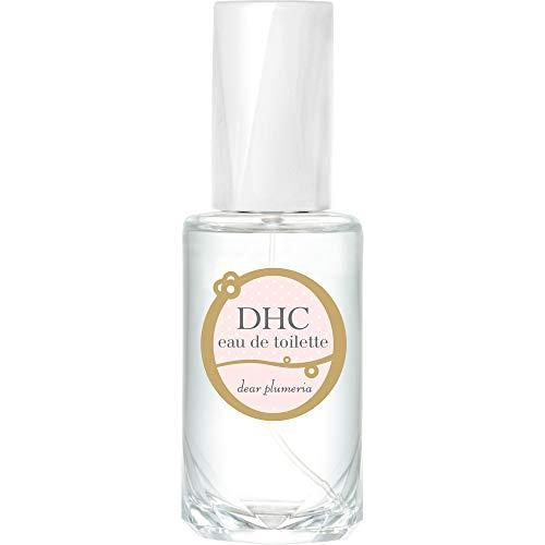 DHC(ディーエイチシー) オードトワレ