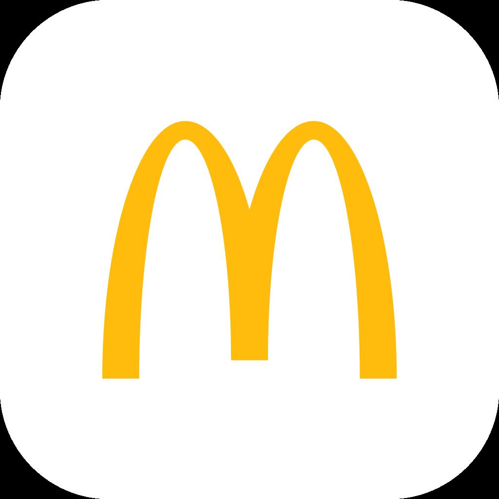 McDonald's(マクドナルド) マクドナルドの商品画像