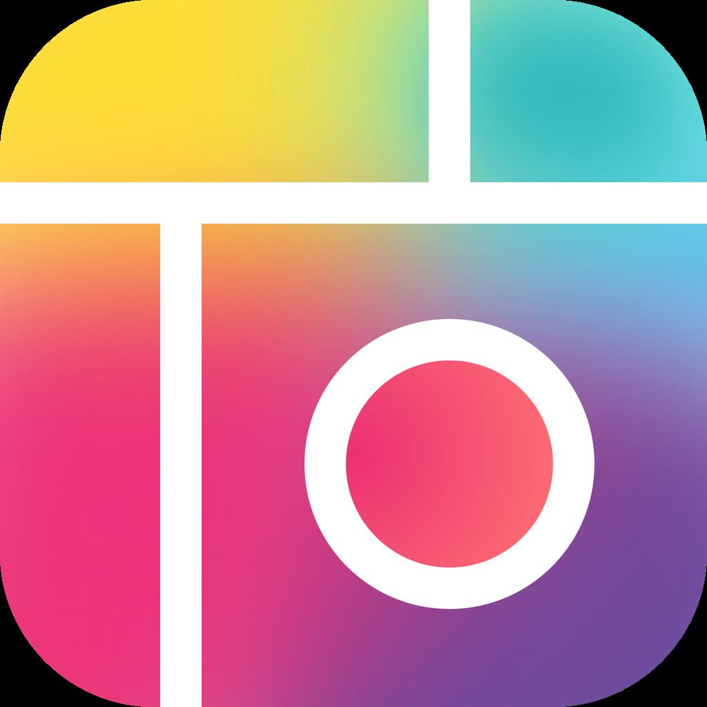 Cardinal Blue Software(カーディナル ブルー ソフトウェア) PicCollage