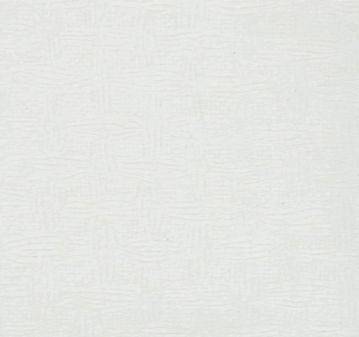 ふしみ和紙アート研究所 ワンコ歯石トルンの商品画像2