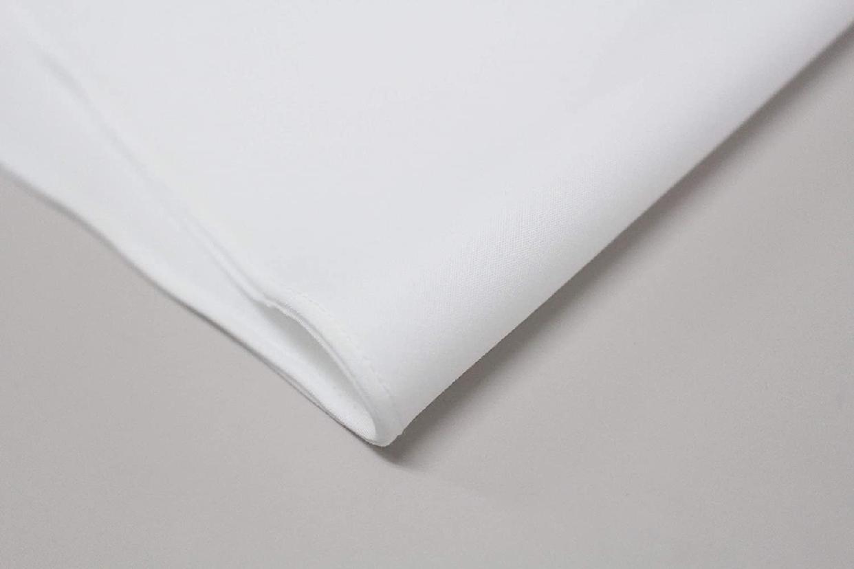 ESMA(エス・マナベ) プロ仕様 三角巾の商品画像3