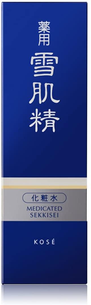 雪肌精(SEKKISEI) 薬用 雪肌精の商品画像9