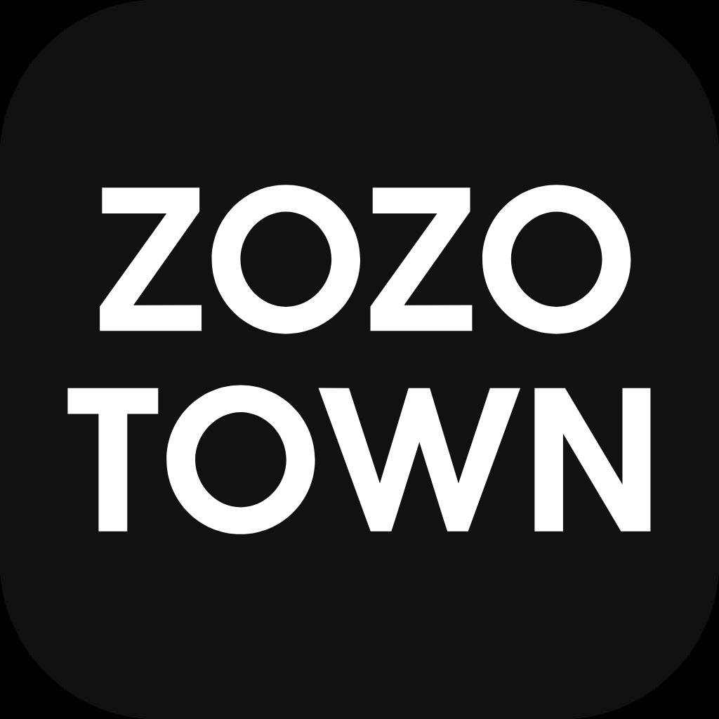 ZOZO(ゾゾ) ZOZOTOWNの商品画像