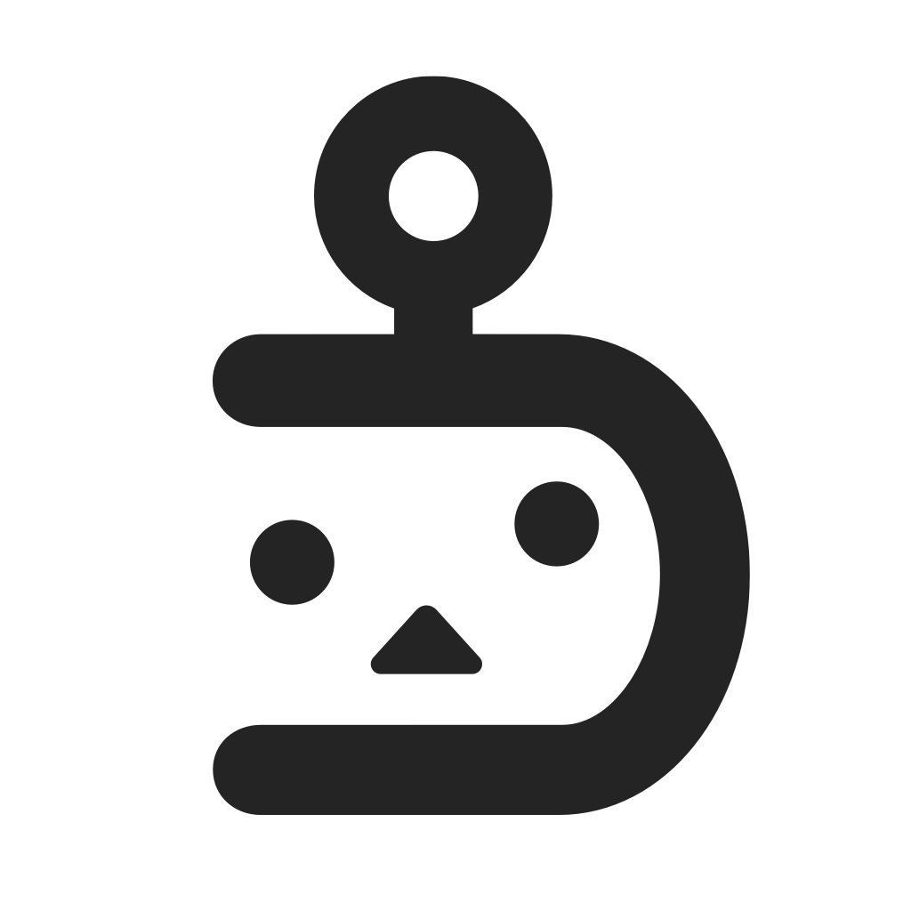 dwango(ドワンゴ) ニコニコ生放送の商品画像