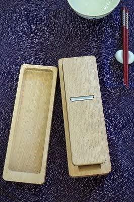 台屋(DAIYA) 台屋の鰹節削り器の商品画像2