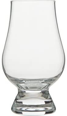 グレンケアンブレンダーズ モルトグラス 190ml 箱付の商品画像2