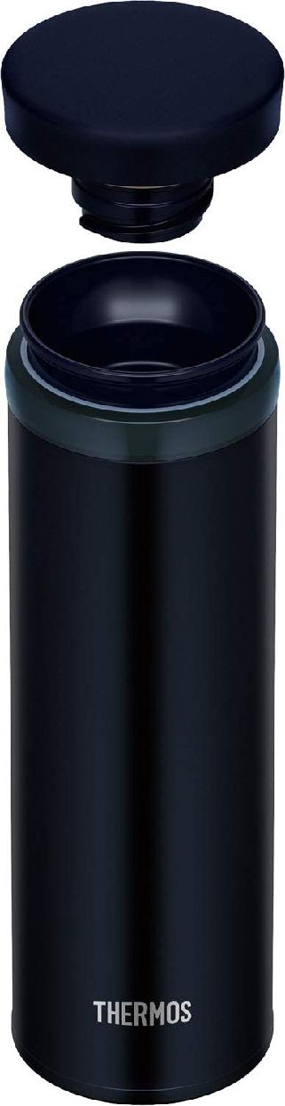 THERMOS(サーモス) 真空断熱ケータイマグ JNO-502の商品画像3