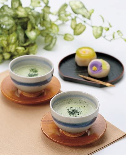 クラフトタナカ 一茶 お茶ミル TM-40の商品画像4