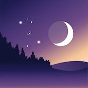 Noctua Software(ノクチュアソフトウェア) Stellarium Mobile Free