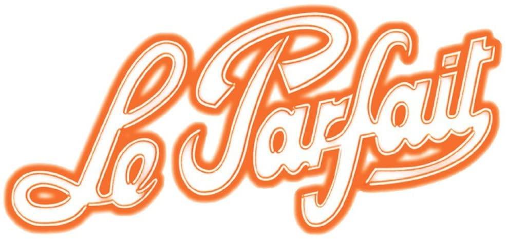 Le Parfait(ル・パルフェ)ボーカル 1000cc 922932の商品画像3