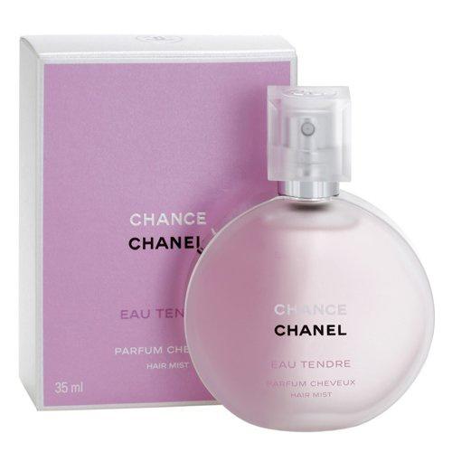 CHANEL(シャネル) チャンス オー タンドゥル ヘアミストの商品画像