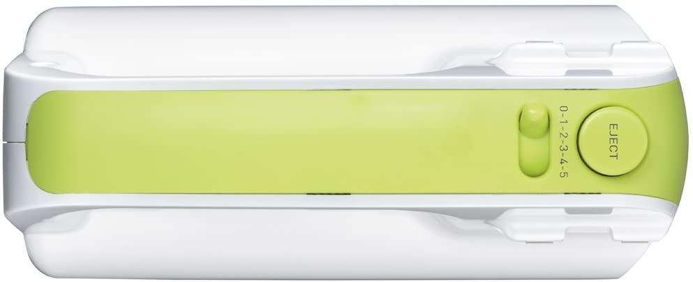 貝印(KAI) KaiHouse SELECT ハンドミキサー DL7520の商品画像3