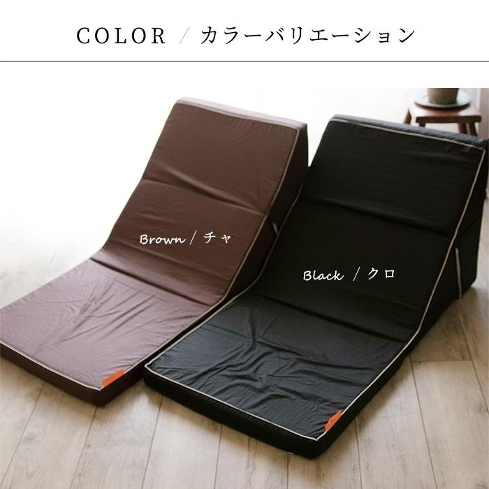 FUKUTOKU-SHOJI テレビ枕の商品画像20