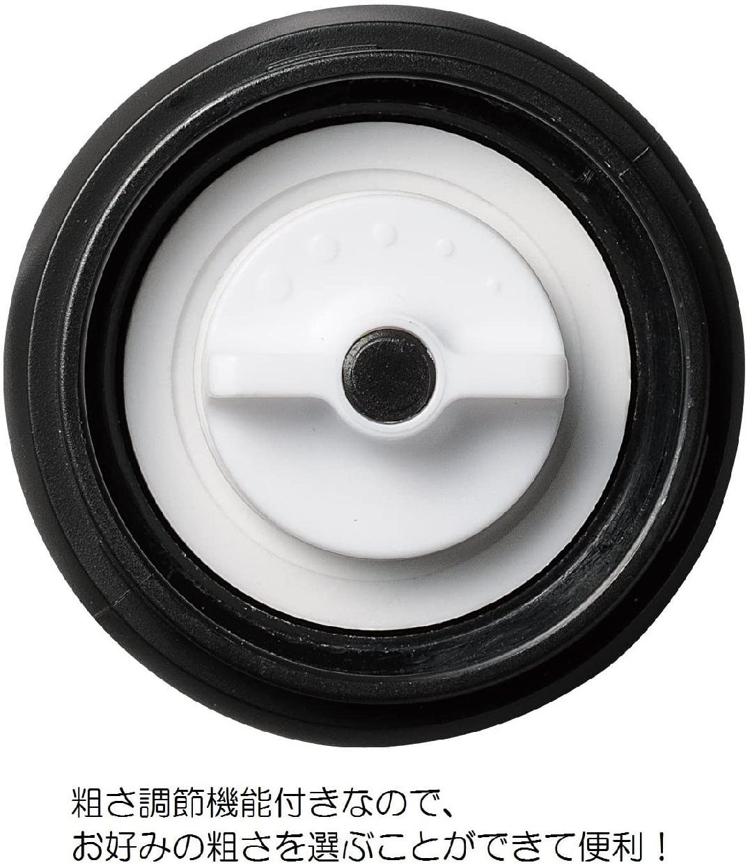 京セラ(キョウセラ)セラミックミル スパイス用の商品画像3
