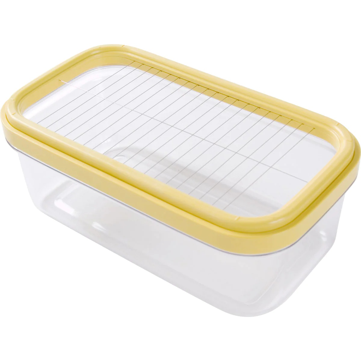 NITORI(ニトリ) バターケースの商品画像10