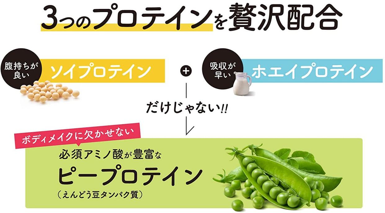 Mottoo(モットー) メリハリの商品画像4