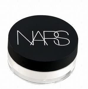 NARS(ナーズ) ライトリフレクティングセッティングパウダー ルース