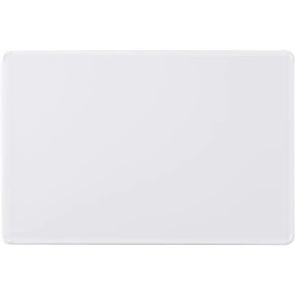 NITORI(ニトリ) 超軽量まな板の商品画像3