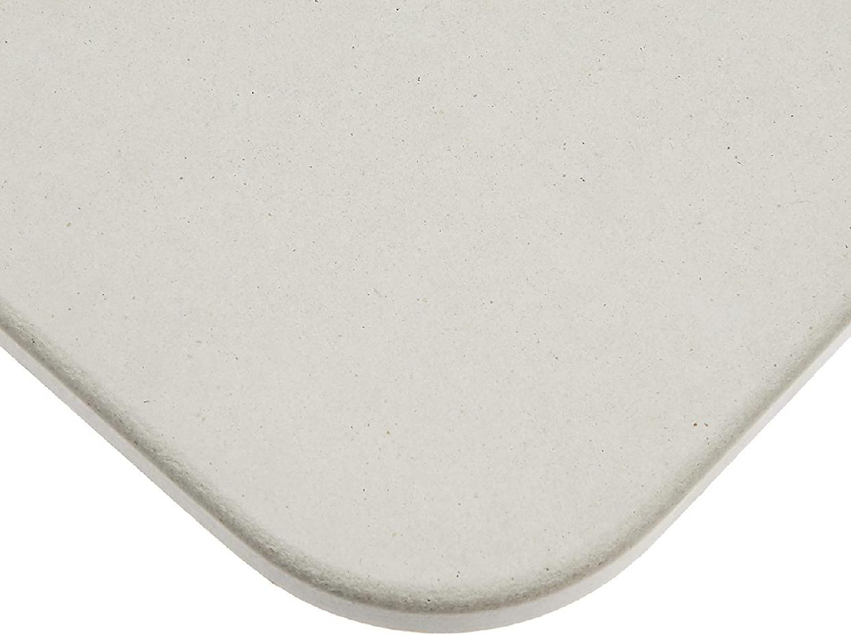 フジワラ化学(ふじわらかがく)足乾バスマットの商品画像3
