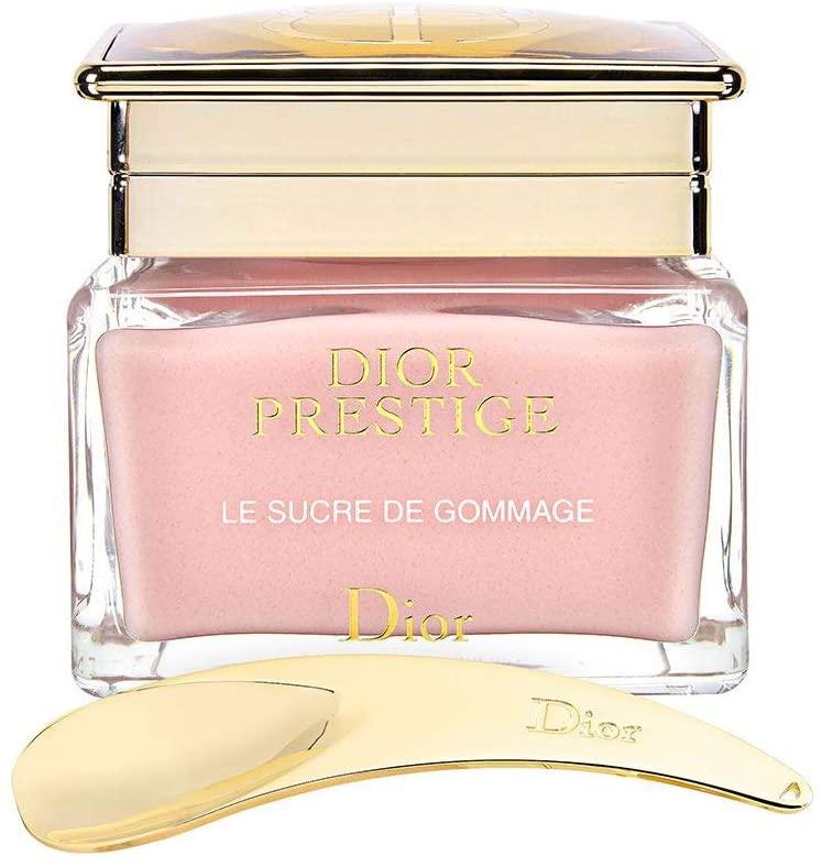 Dior(ディオール)プレステージ ル ゴマージュ