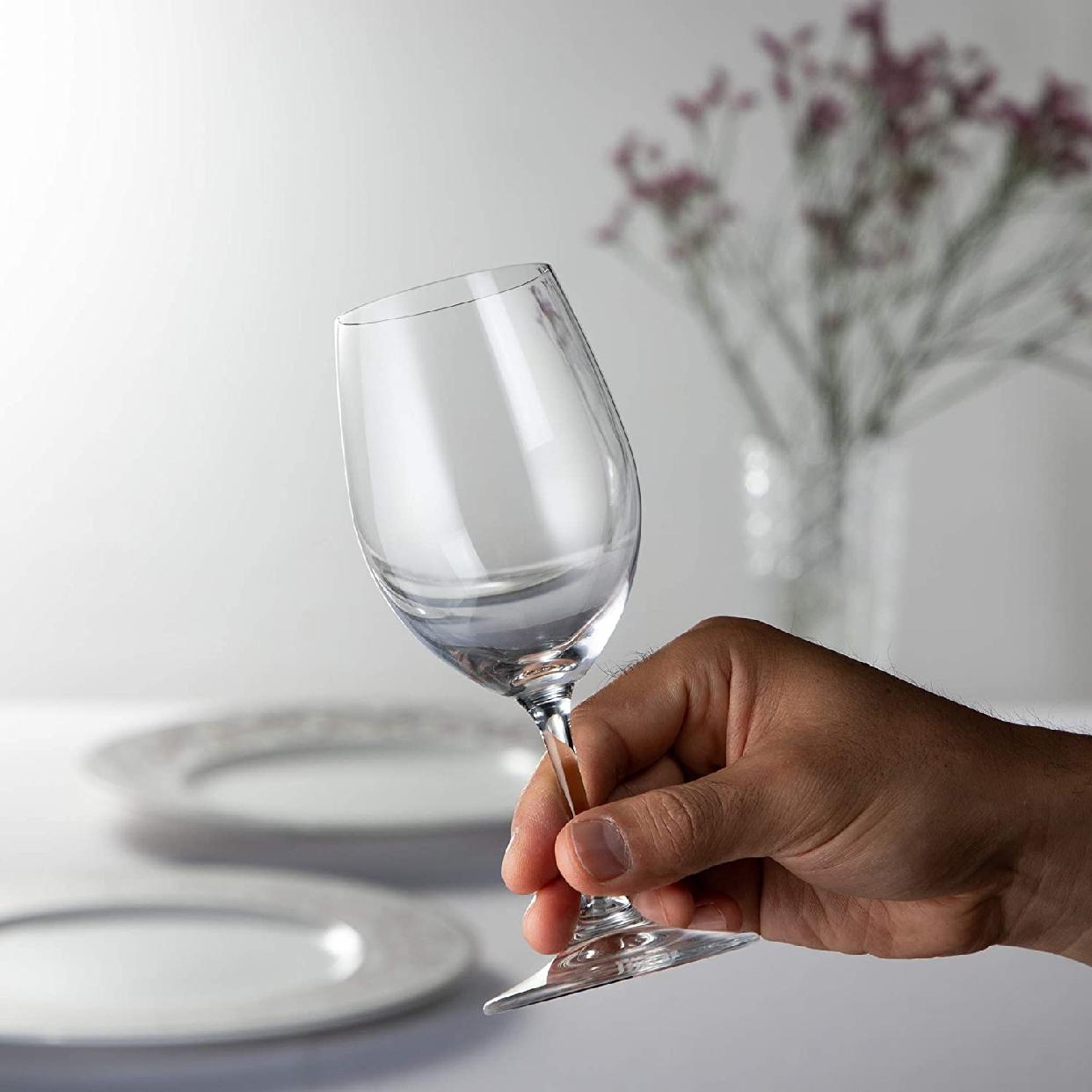 RIEDEL(リーデル) <オヴァチュア> ホワイトワイン(2個入) 6408/05の商品画像3