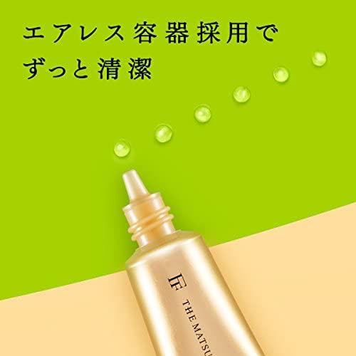 FLOWFUSHI(フローフシ)フローフシ THE まつげ美容液の商品画像9