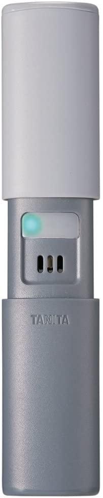 TANITA(タニタ) ブレスチェッカー EB-100の商品画像2