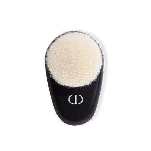 Dior(ディオール) バックステージ フェイス ブラシ
