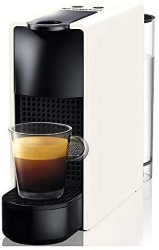 Nespresso(ネスプレッソ) エッセンサ ミニ C30の商品画像
