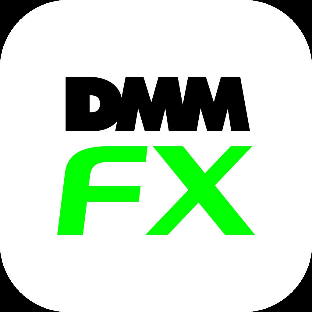 DMM.com証券(ディーエムエムドットコムしょうけん) DMM FXの商品画像