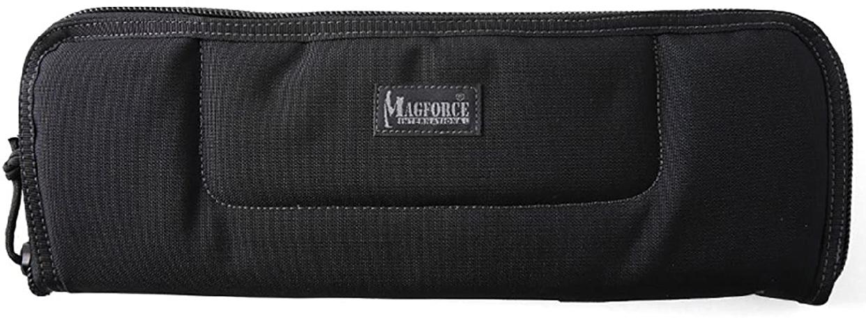 MAGFORCE(マグフォース) Knife Case MF-1455 ブラックの商品画像