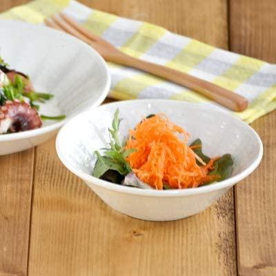 Tableware East(テーブルウェアイースト) 取り鉢の商品画像6