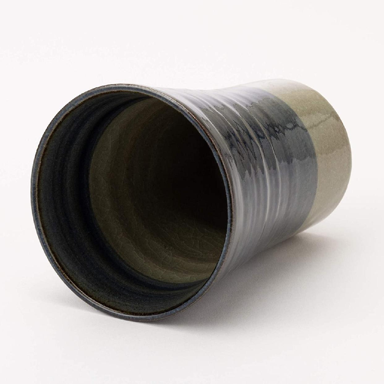 MINO CRAFT. 焼酎カップ K60325 OFUKEの商品画像5