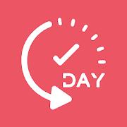 PRINC(プリンク) DAY DAY
