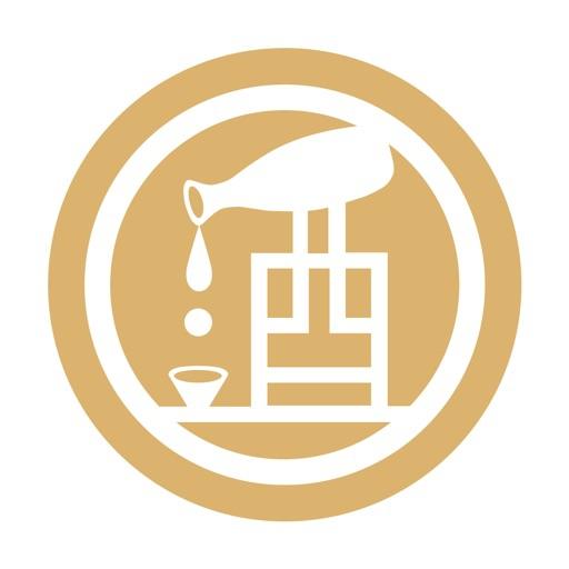 JAPAN CRAFT SAKE COMPANY(ジャパンクラフトカンパニー) Sakenomy - 日本酒を学んで自分好みを探す