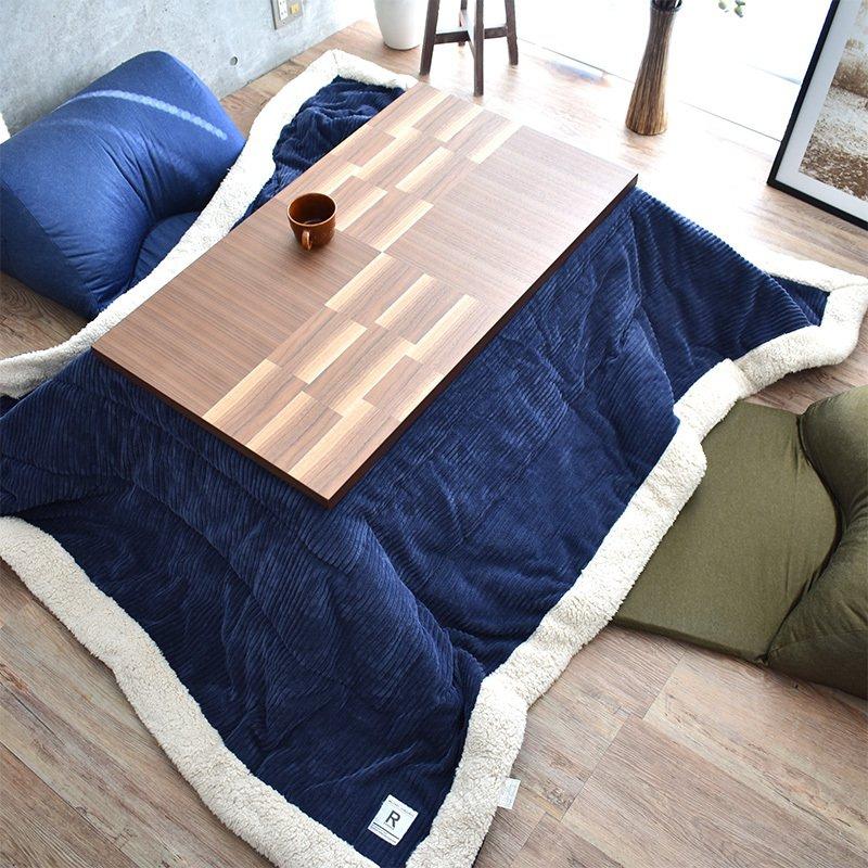 SANCOTA INTERIOR(サンコタインテリア) テレビ枕の商品画像16