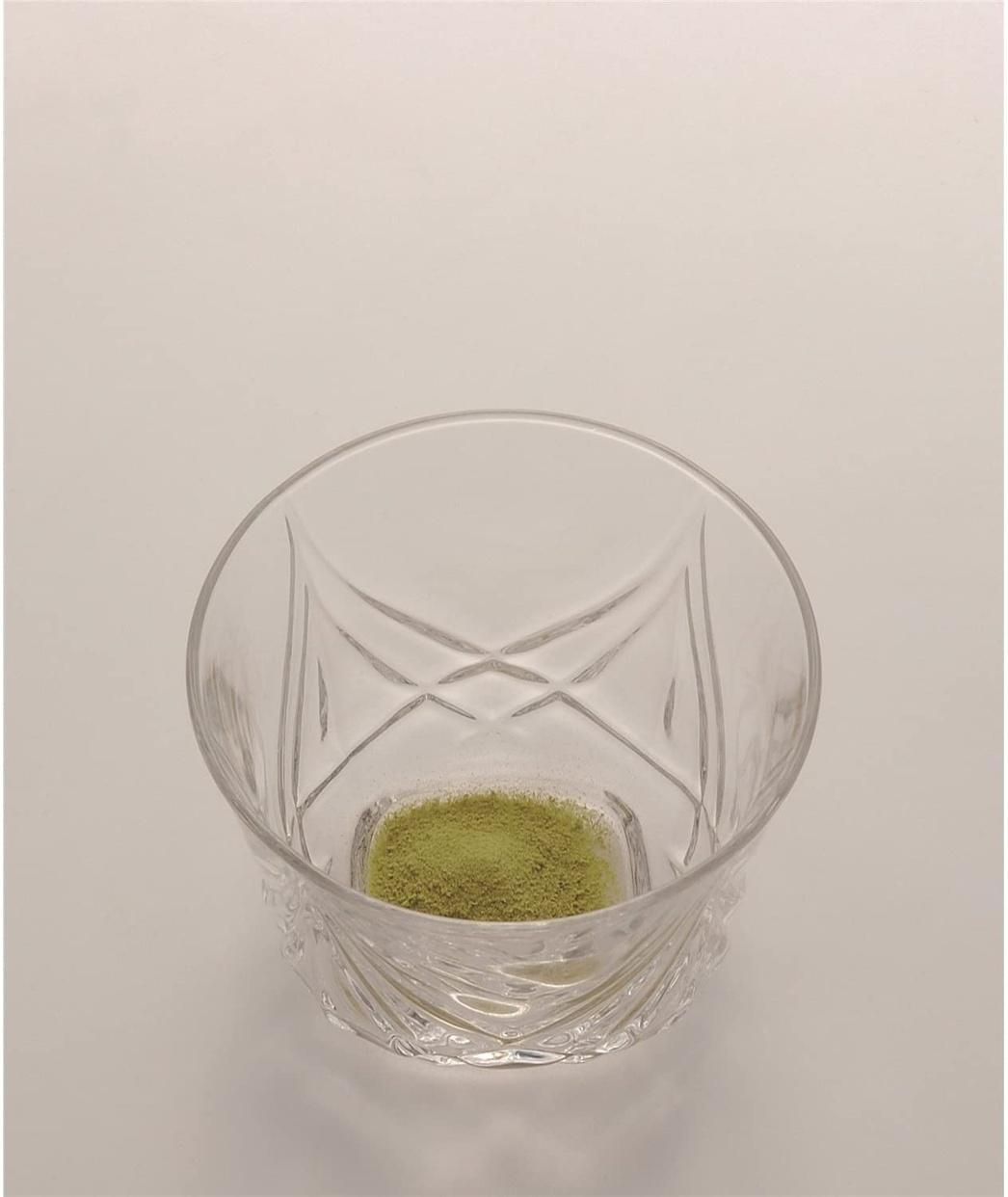 京セラ(KYOCERA) セラミックお茶ミル CM-50GTの商品画像7