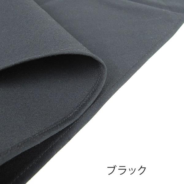 いただきマンマ(イタダキマンマ) 三角巾の商品画像9