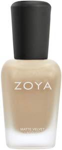 ZOYA(ゾーヤ) ネイルカラーの商品画像4