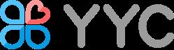 Diverse YYC(ワイワイシー)